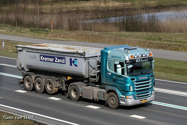 Scania--BT-VH-69