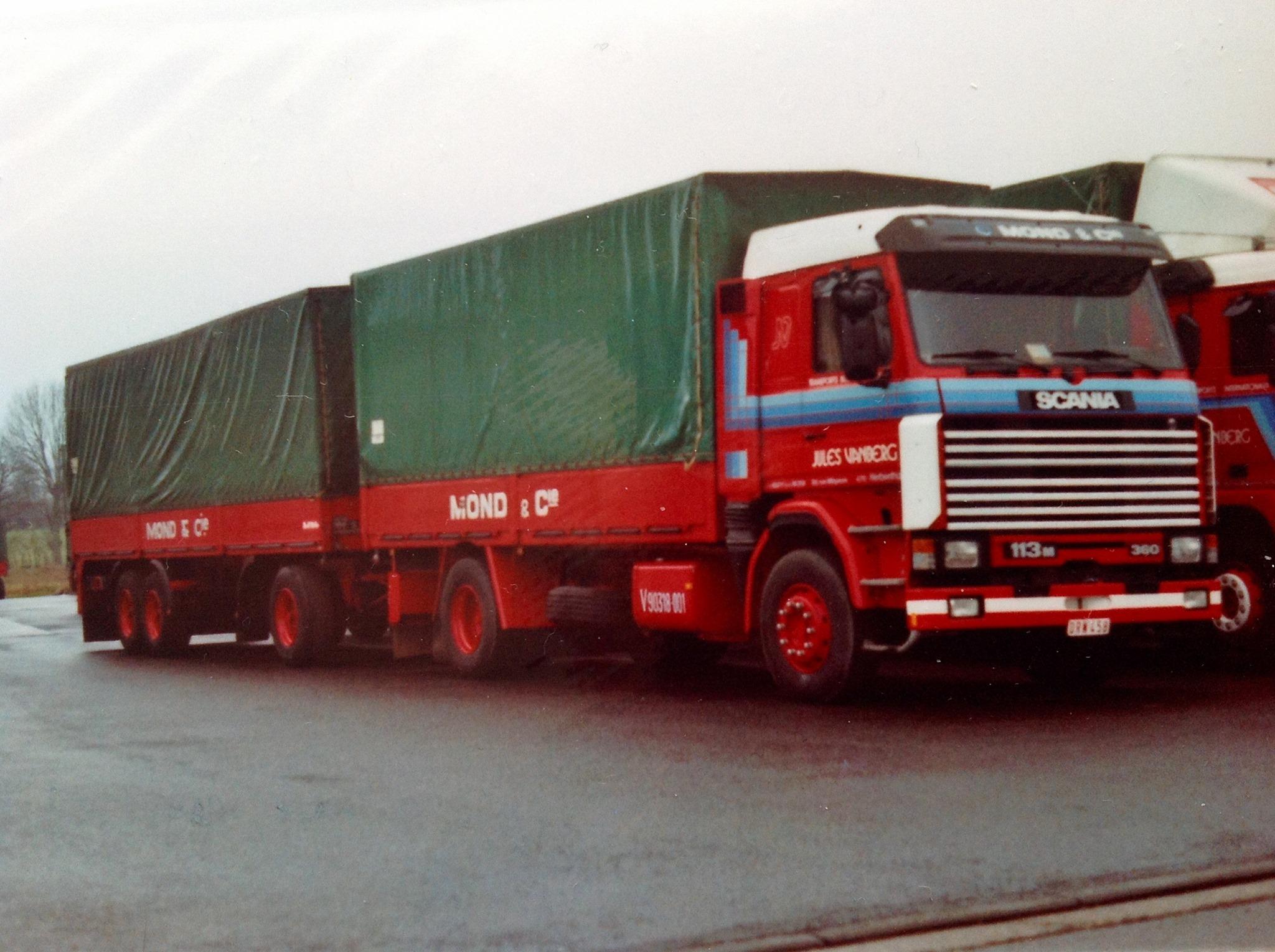 Scania-113-M-charter