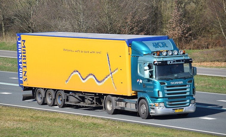 Scania-BP-RN-29-R490--2