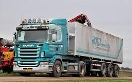 Scania-BP-RN-29