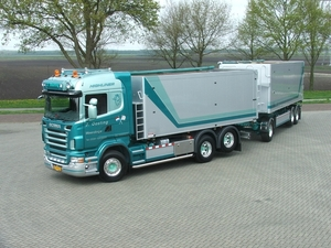 Scania-BT-VH-70
