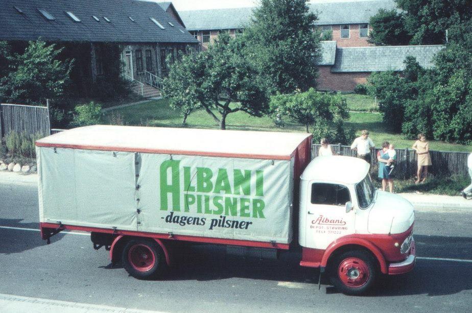Albani-Pilsener-DK
