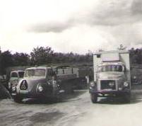 Magirus-Deutz-Volvo--1