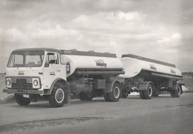 Volvo--N--86-2