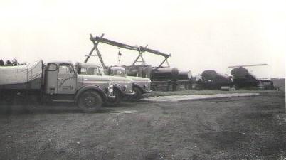 Volvo-1966-2