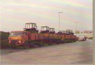 Volvo-86-Volvo-F89