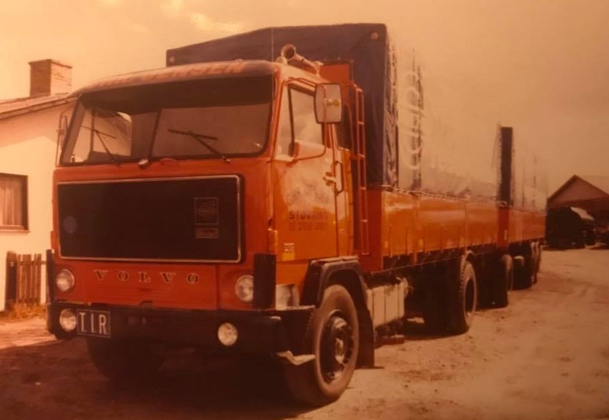 Volvo-F89-1973-2