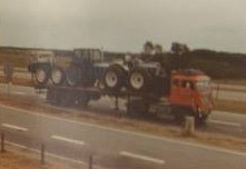 Volvo-G-88-2