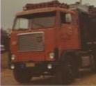 Volvo-G-88-3