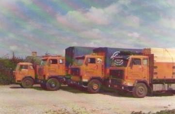 Volvo-N-86-G88-F89-2