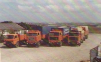 Volvo-N86--G-88-F89-2