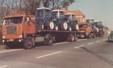 Volvo-met-traktoren-2