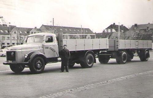 volvo-1959-2