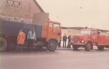 volvo-Scania-2