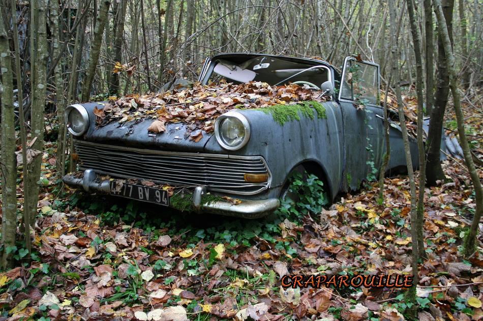 Opel--1