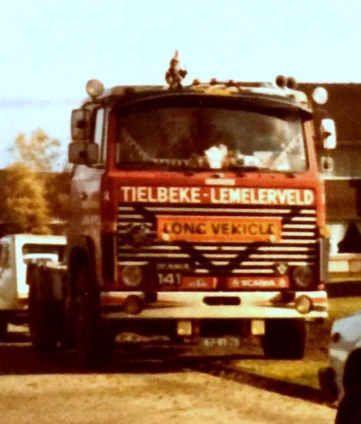chauffeur-Dolf-uit-Klazienaveen
