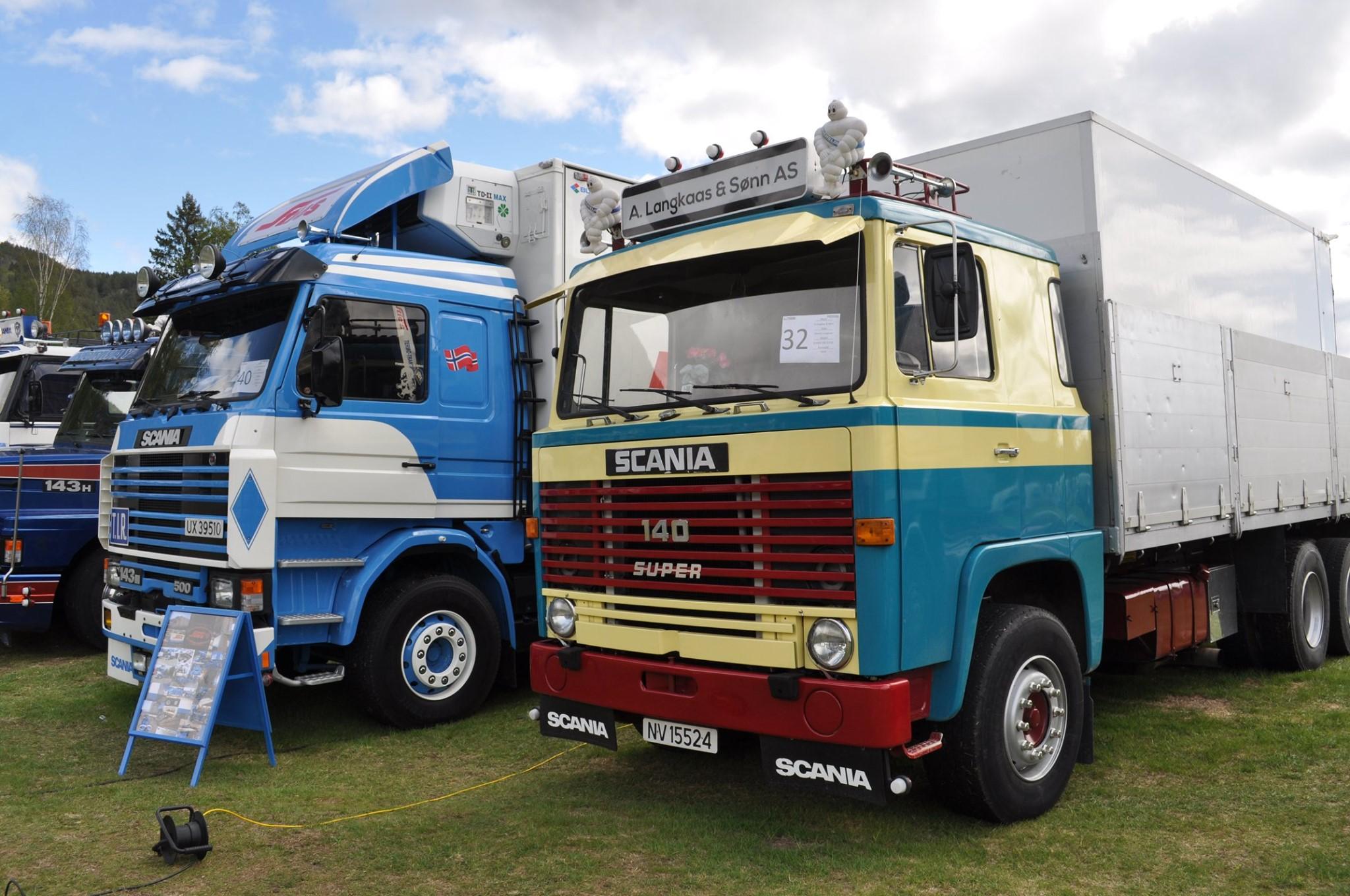 Scania---14
