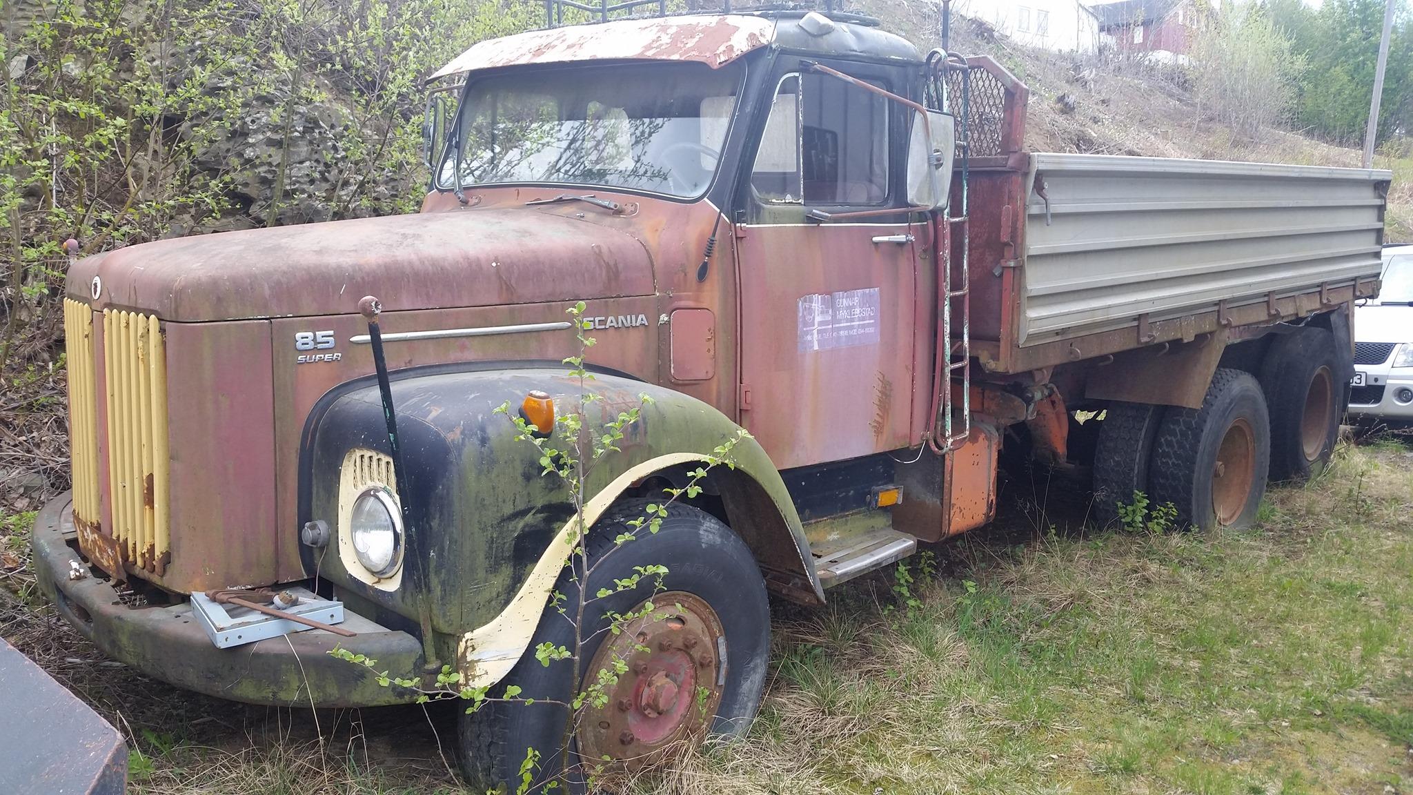 Scania---22