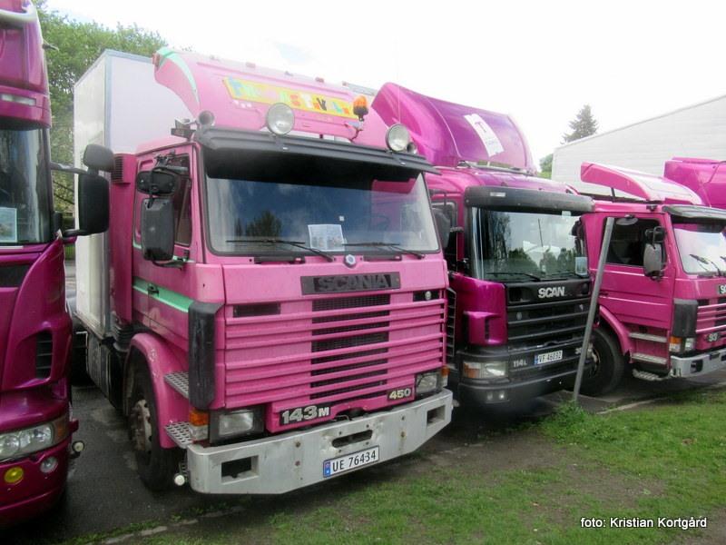 Scania---23