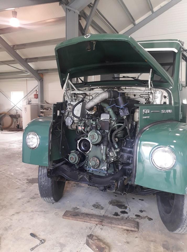 Scania---24