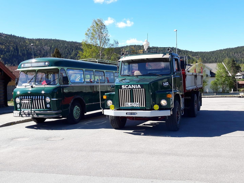 Scania---25