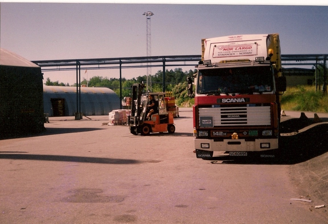 Scania---27