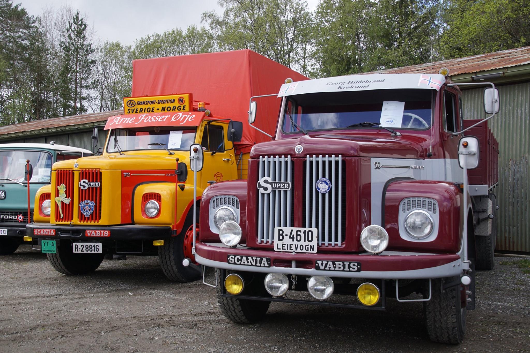 Scania---28