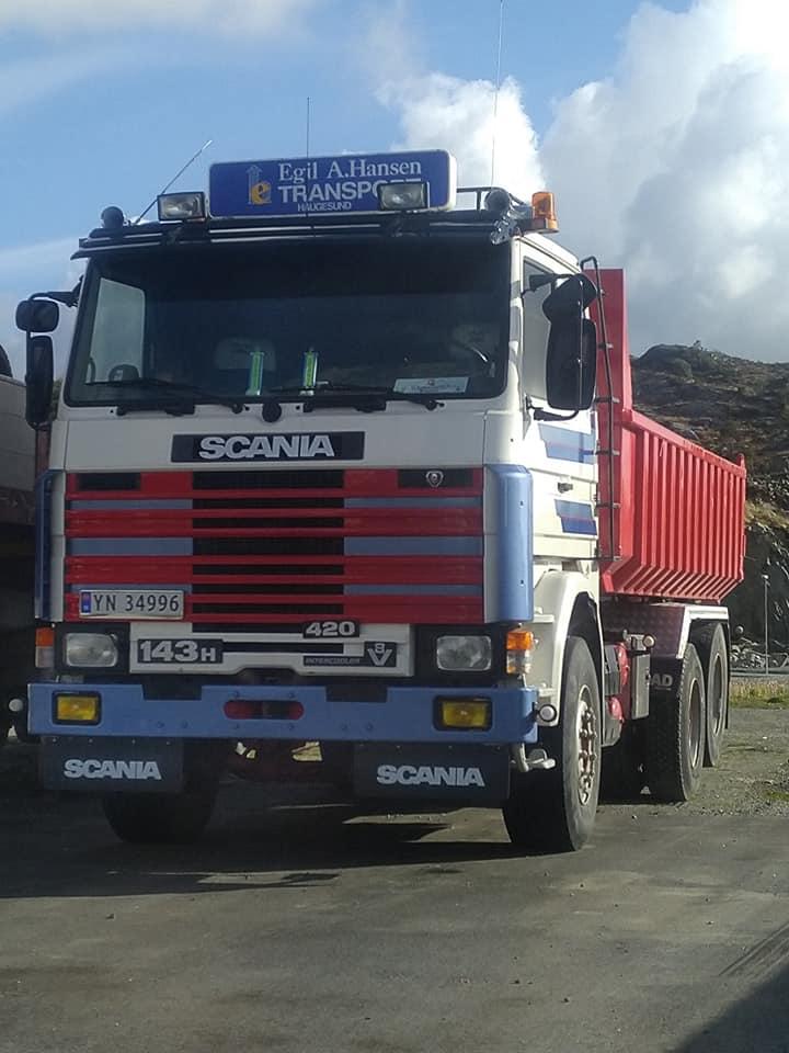 Scania---29