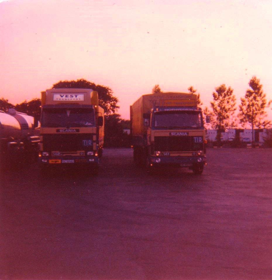 Scania---30
