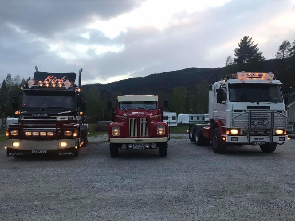 Scania---31