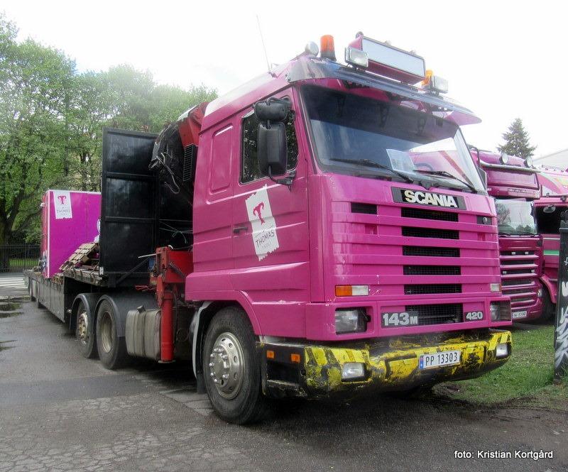 Scania---32