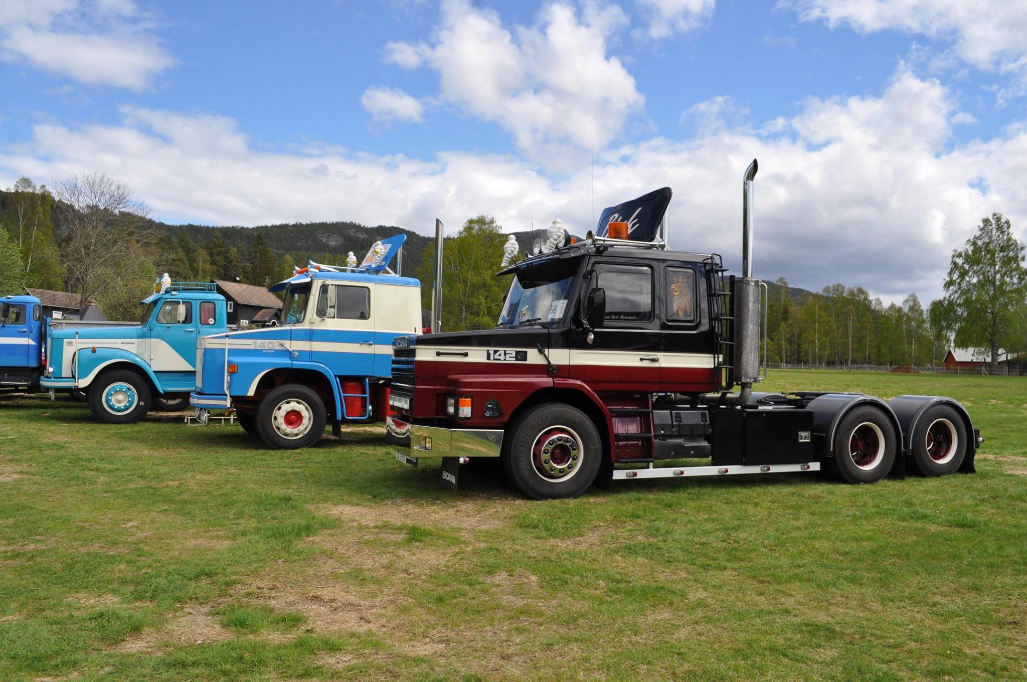 Scania---33