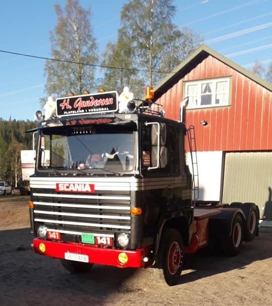 Scania---35