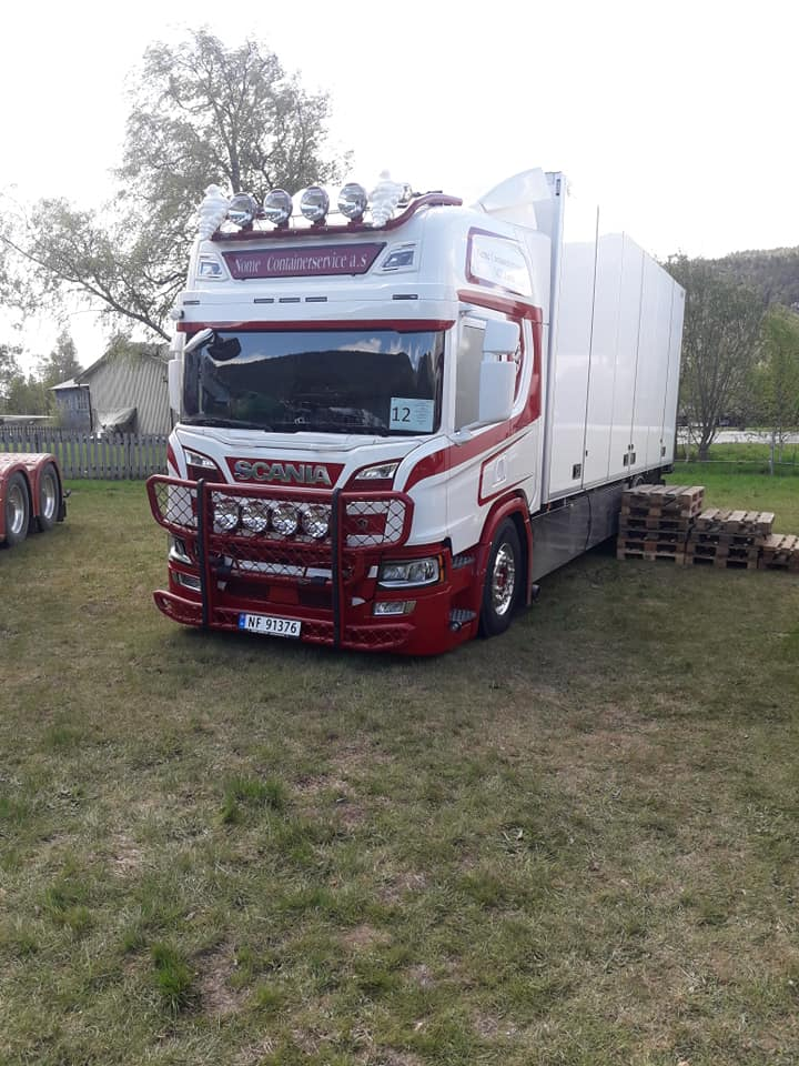 Scania---36