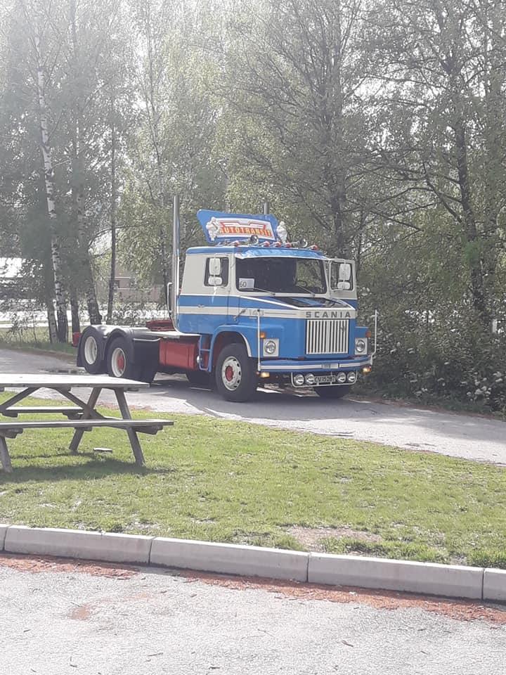 Scania---37