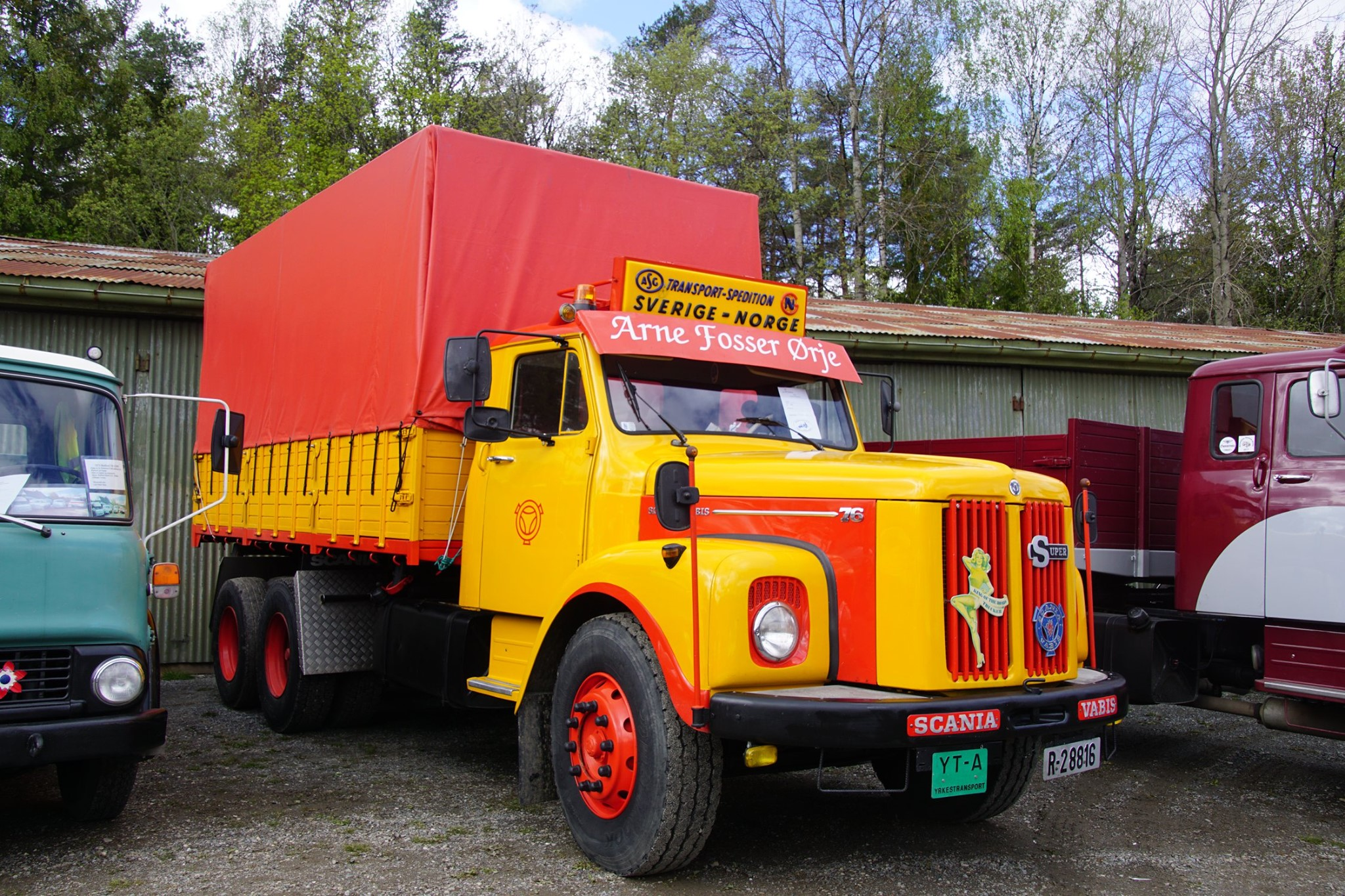 Scania---38