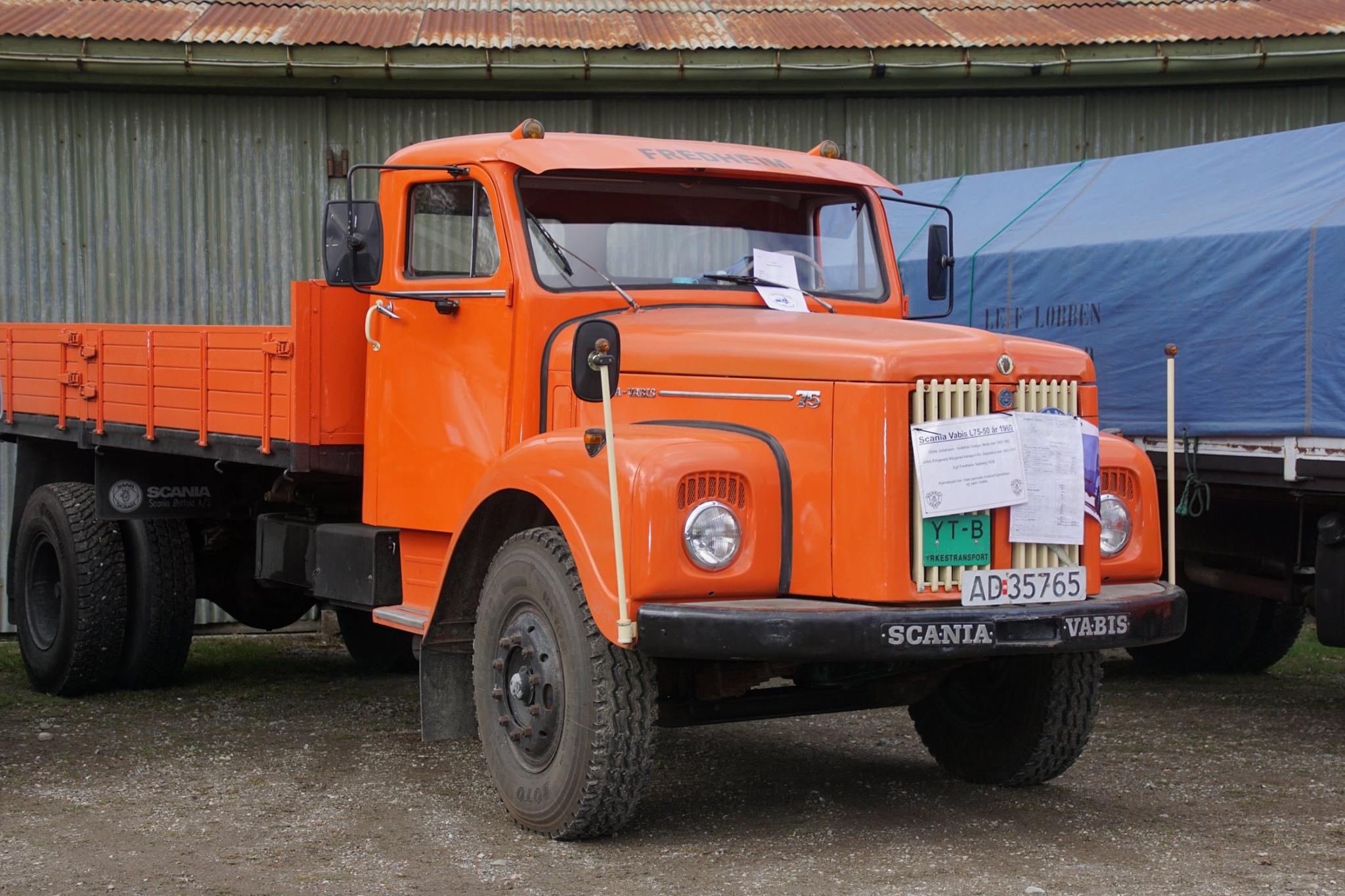 Scania---39