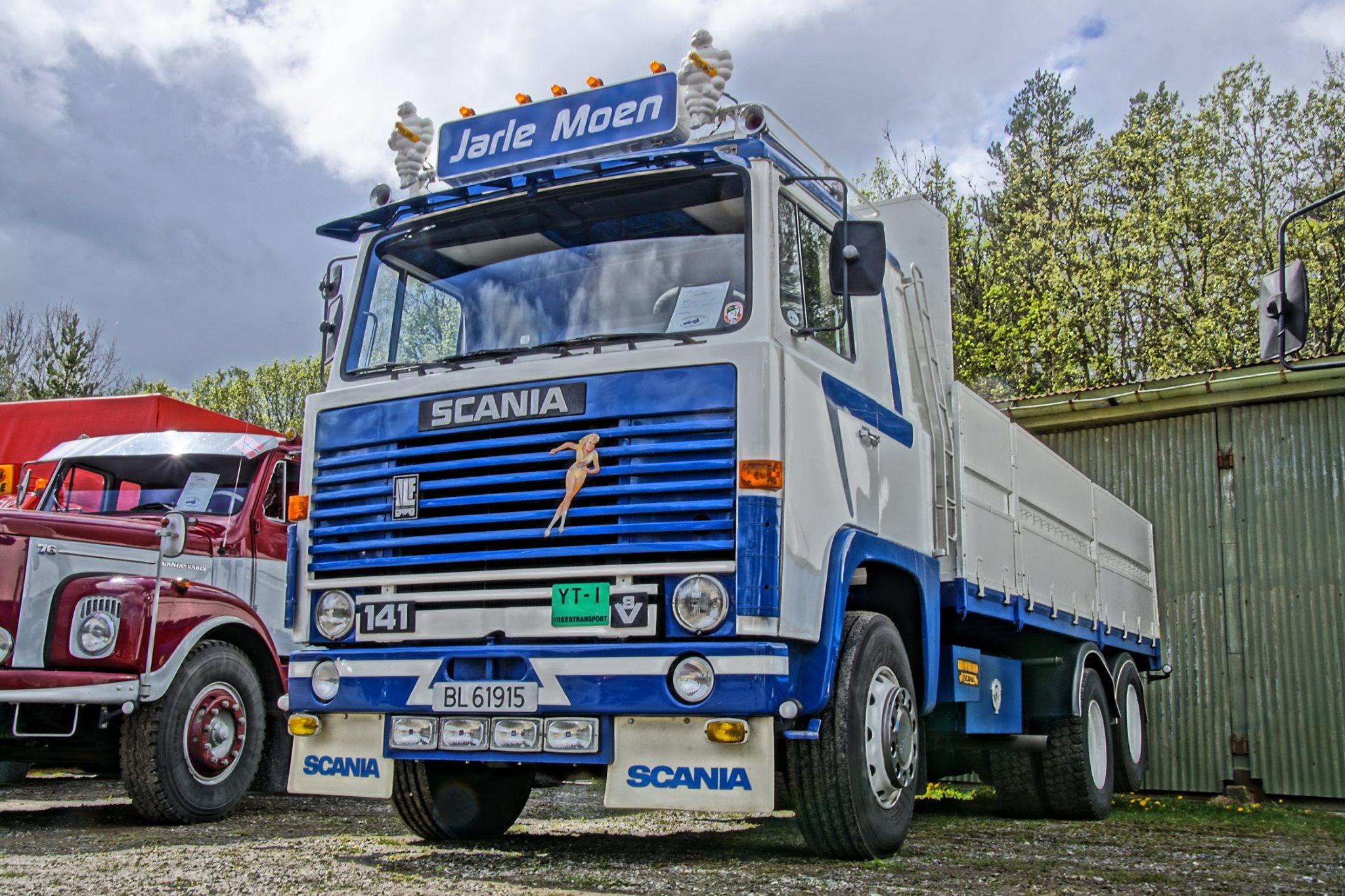 Scania---43