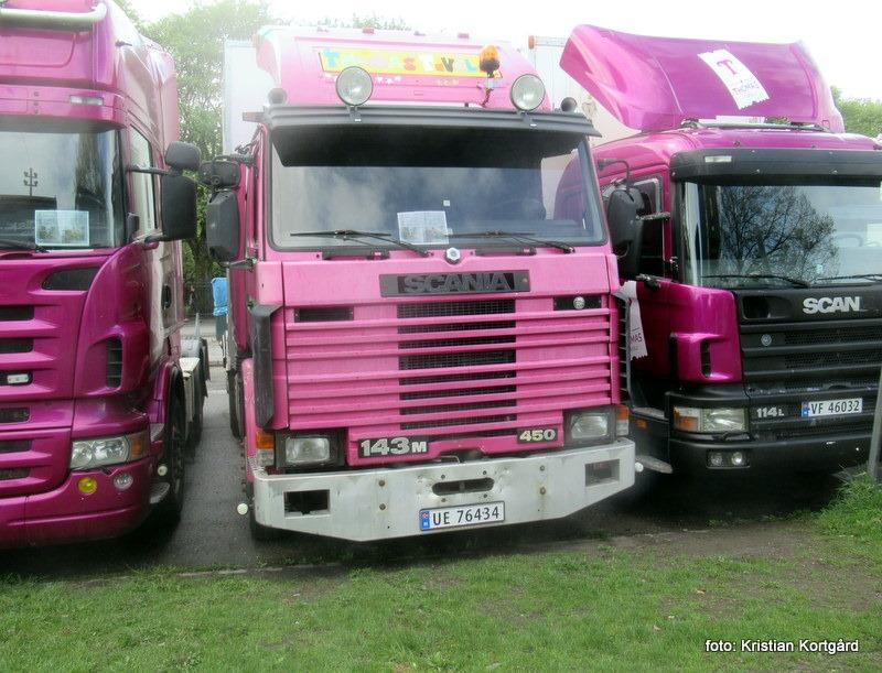 Scania---46