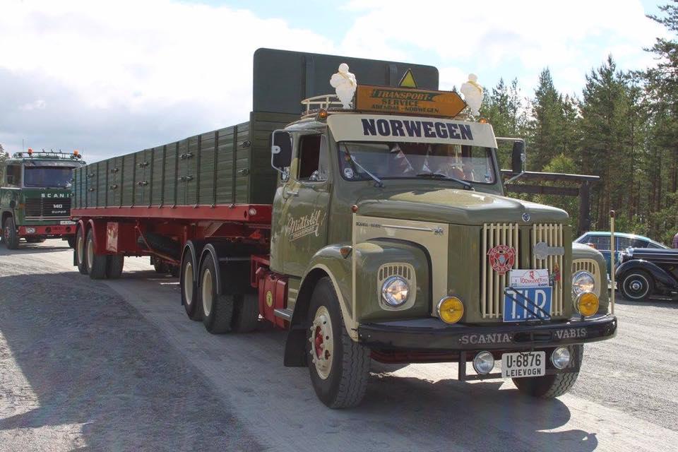Scania-N-76