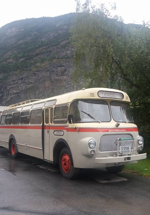 Volvo-coach-Noorwegen-2017