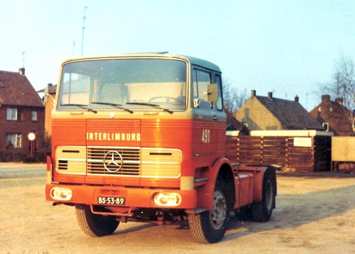 Martien-Vullings-foto-archief-1