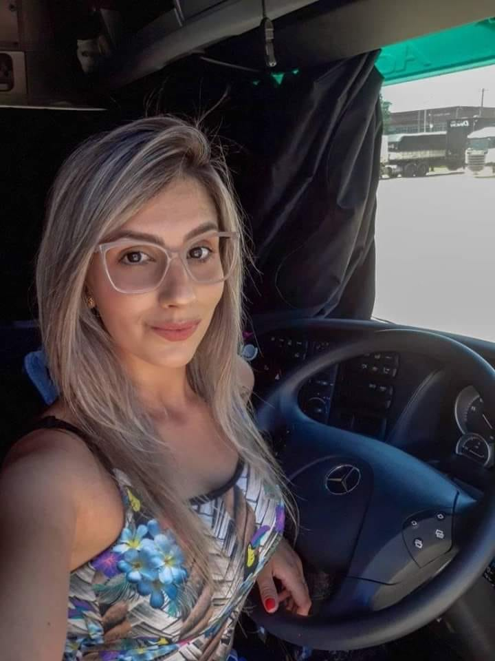 Paula-Demeneghi