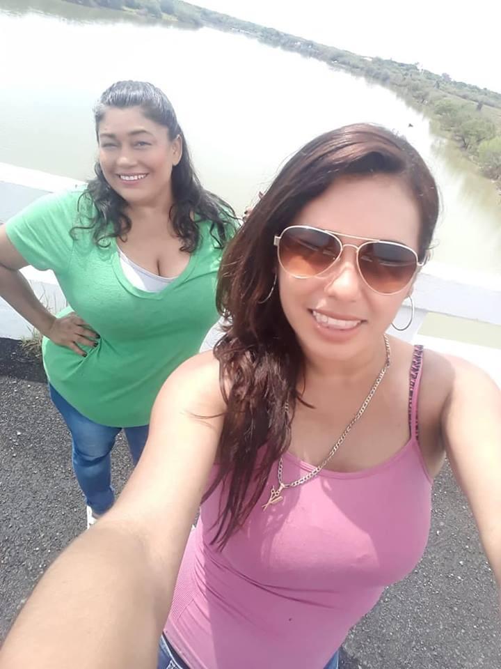 Francisco-Lara-Zepeda-bij-Mexico--Port-Altamira.