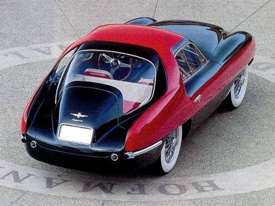 Pegaso-Z102B-Coupe--1953---2