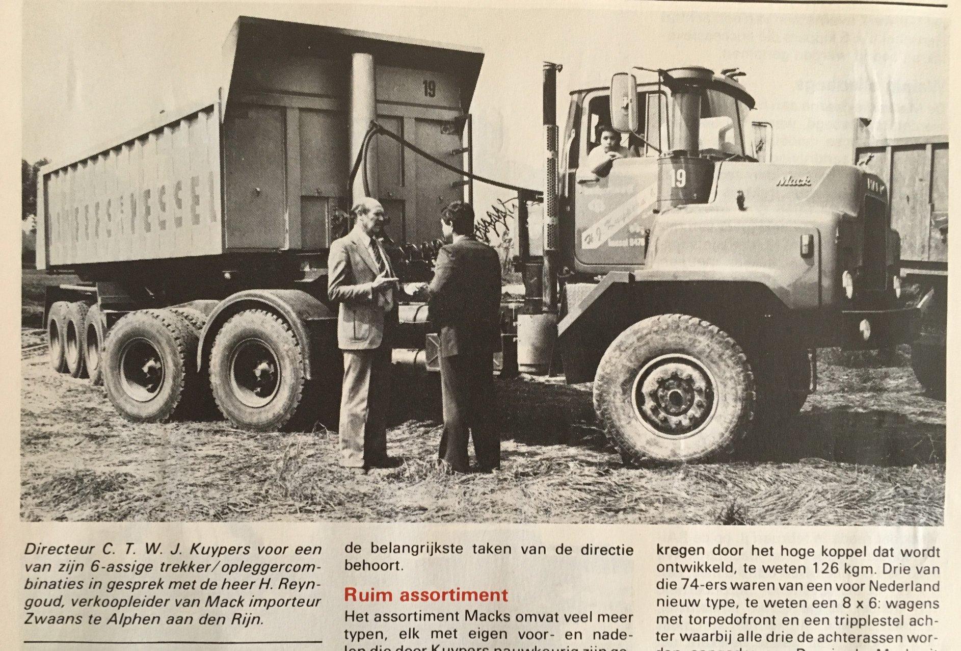 Rudi-Zemann-archief