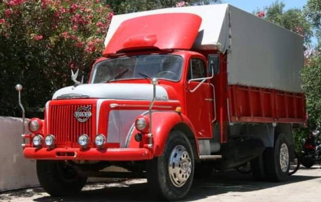 Volvo-in-hellas-