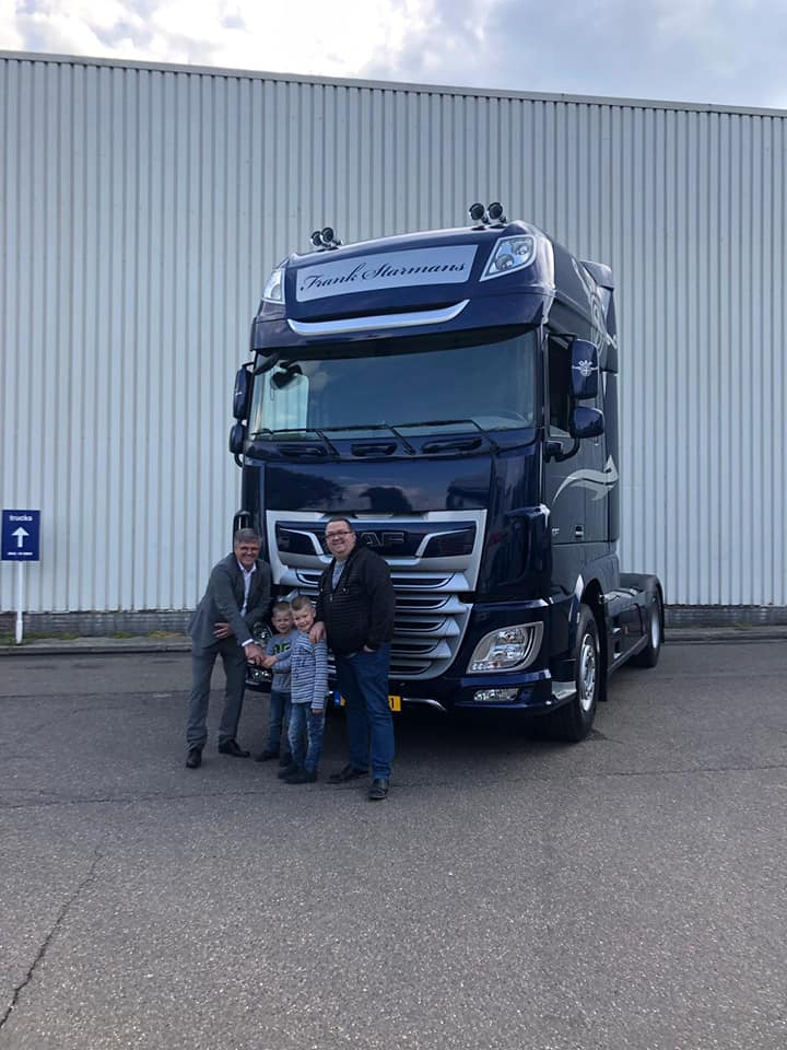 DAF-XF480-FT-Super-Space-Cab-13-5-2019-