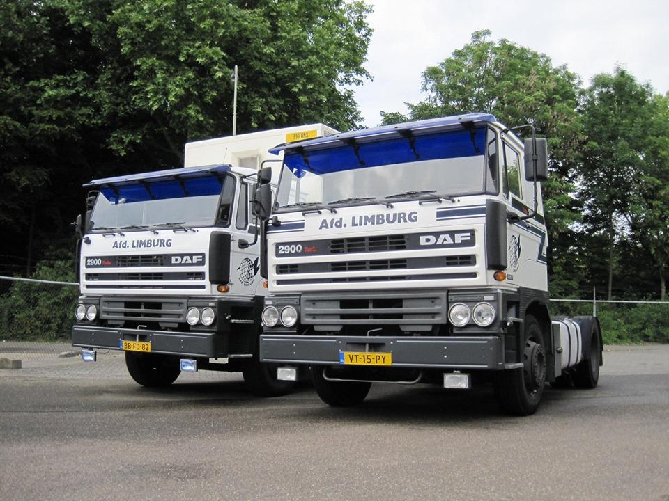 Limburg-afdeling--8