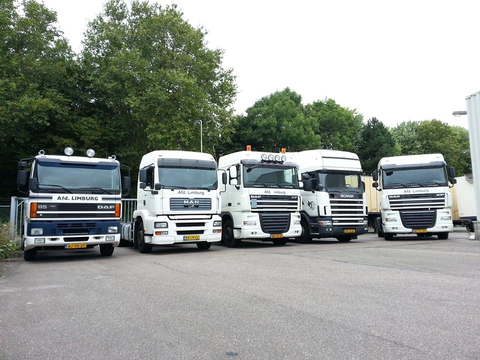 Limburg-afdeling--9